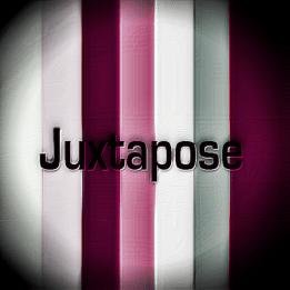 Juxtapose-Logo