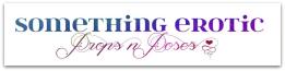 SE~ Something Erotic Logo
