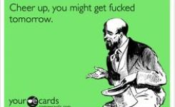 Ecards To Cheer Up Funny