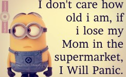 Funny Daughter Quotes Fascinating Funny Mom Best Line Quote Inspiring Quotes And Words In Life