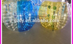 Human Bouncy Ball Human Bouncy Ball Suppliers And Manufacturers At Alibaba Com