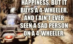 Cute N Country Cutencountry Funny Country Sayingscute N Countrycountry Girl Quotescountry