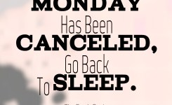 Funny Monday Quotes Inspirational Monday Quotes Status And Sayings