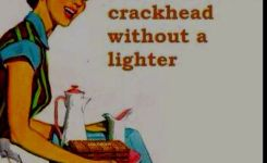 Frustration Quotes Frustratedhead Without A Lighter Comic