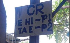 Funny Filipino Signs The Art Of Sign Making