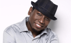 Guy Torry Very Funny Standup