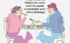 We Bring You Some Funny Birthday Wishes For You Which You Can Relate To If You Have An Upcoming Birthday