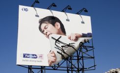 Funny Pictures About Toothpaste Billboard Oh And Cool Pics About Toothpaste Billboard Also Toothpaste Billboard P Os