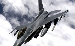 F-16-Fighter-Jet-Wallpapers-07-2
