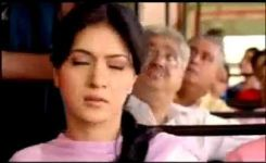 Award Winning Indian Ad Funny Clips