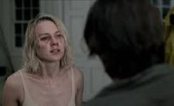 Naomi Watts In Funny Games Google Search