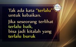 Best Images About Jodoh Dan Keluarga On Pinterest Smile Puns And Android