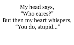 Funny Love Quotes For Him Tumblr I Large By Kate