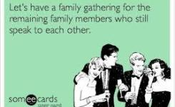 Lets-have-a-family-gathering