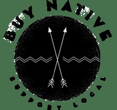 buynative_2012_large