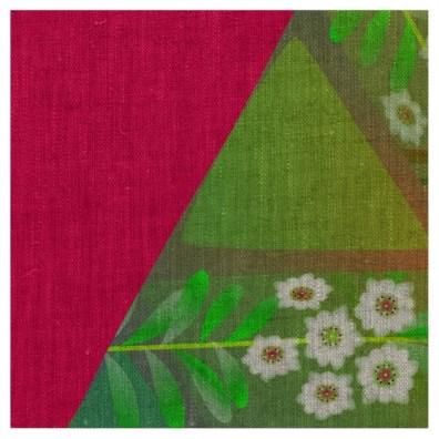 australian_flora_floral_stripe_fabric-r0e36392fdaac4bf687186014e68b36b2_z1916_630