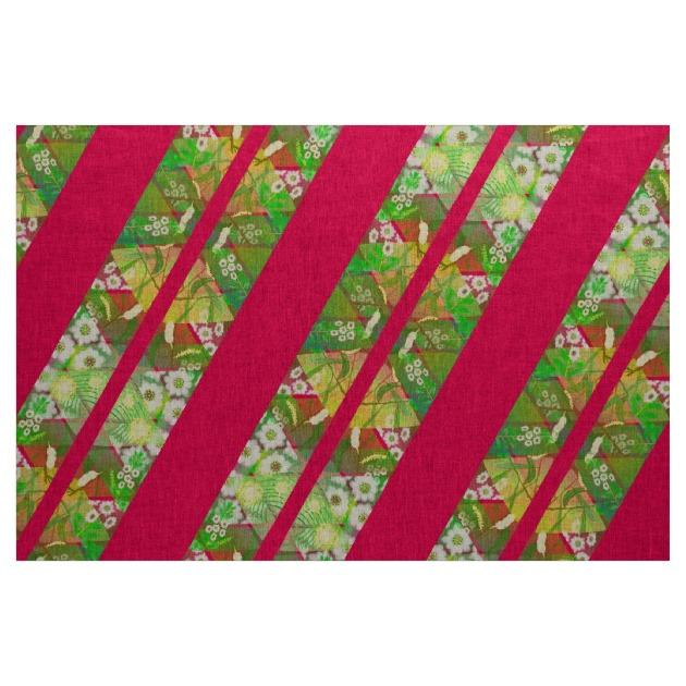 australian_flora_floral_stripe_fabric-r0e36392fdaac4bf687186014e68b36b2_z191z_630