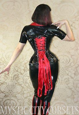 mystic-city-corset