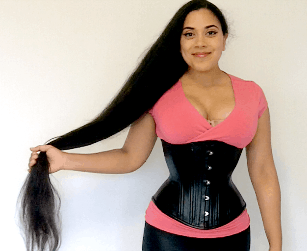 07274f491aa Hourglass Corsets have Arrived! – Lucy s Corsetry
