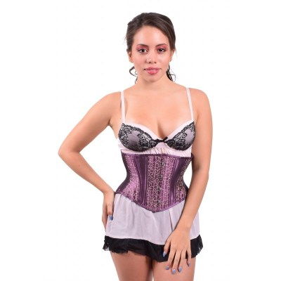 lilac-embroidery-waist-cincher