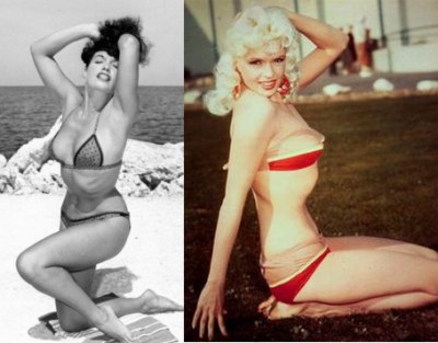 bettie-jayne