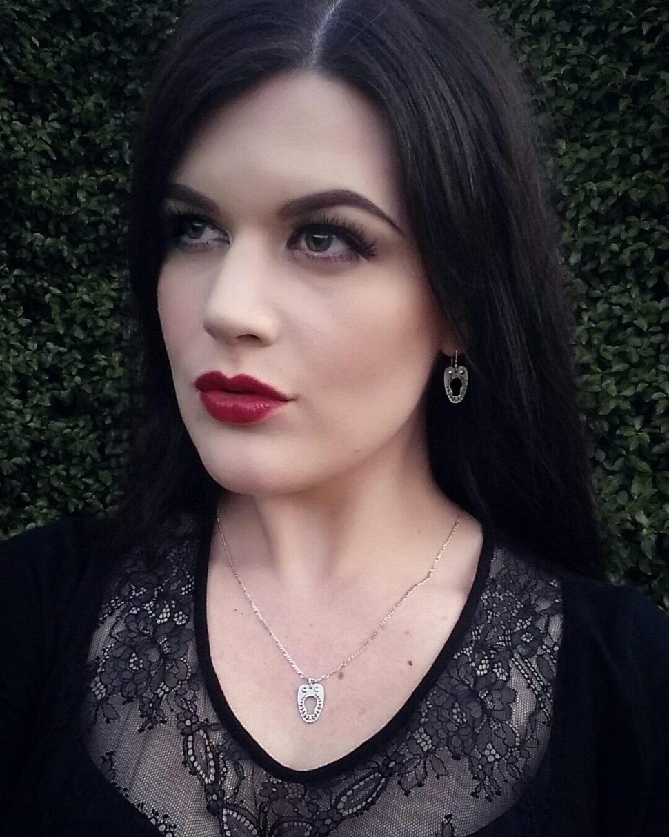 e2d5de571c Corset Jewellery – Lucy s Corsetry