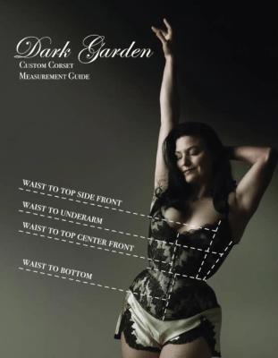 dark-garden-corsetry-measuring-guide