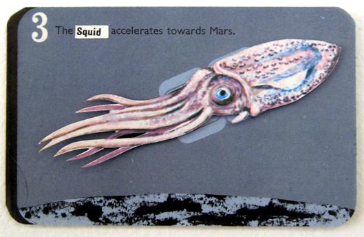 03 squid acceleration