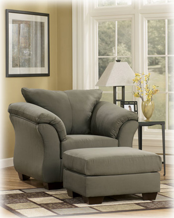 big living room sectionals cheap accent tables for 75003-sd darcy sage collection