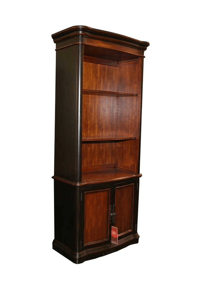 800511CO Gorman Home Office Collection