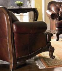 500681-CO Victoria Living Room Collection