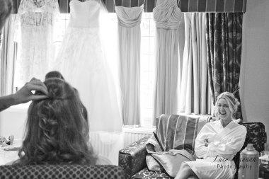 katie-glyn-wedding0022