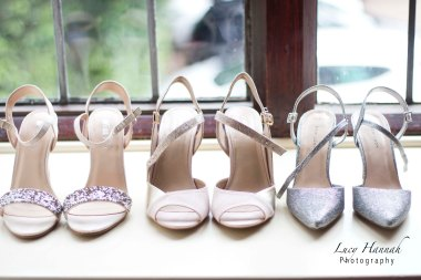 katie-glyn-wedding0032