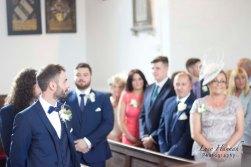 katie-glyn-wedding0147