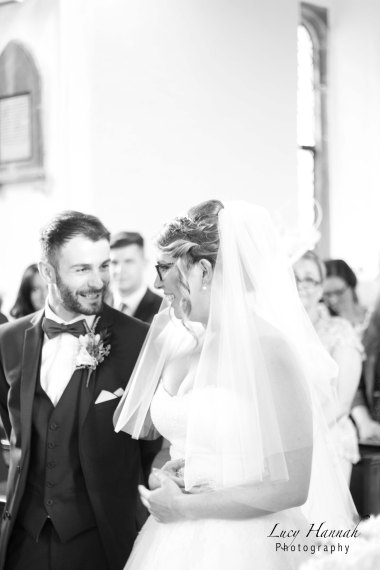 katie-glyn-wedding0167