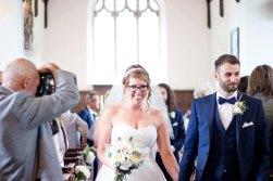 katie-glyn-wedding0236