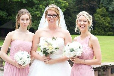 katie-glyn-wedding0297