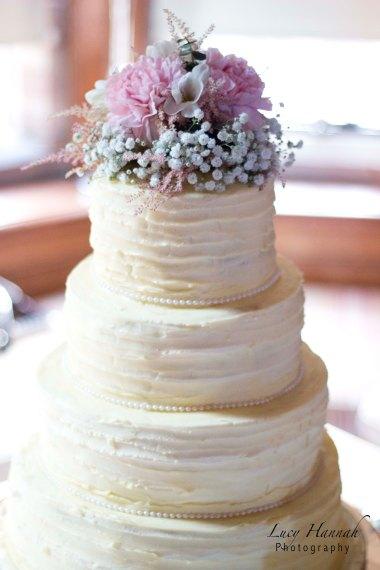 katie-glyn-wedding0487