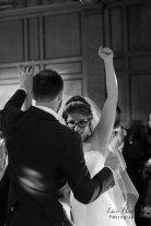 katie-glyn-wedding0498
