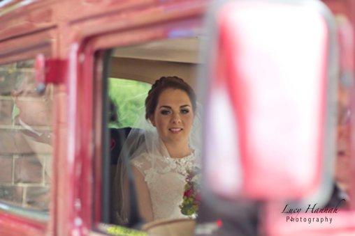 HANNAH STU WEDDING117