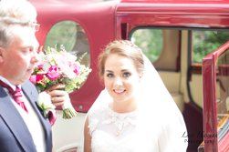 HANNAH STU WEDDING122