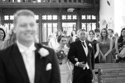 HANNAH STU WEDDING139