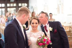 HANNAH STU WEDDING144