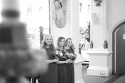 HANNAH STU WEDDING148