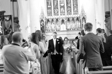 HANNAH STU WEDDING212