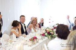 HANNAH STU WEDDING302