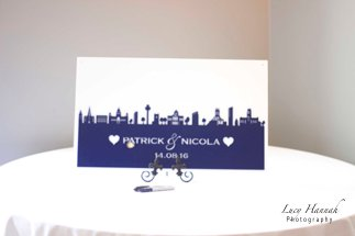 NICOLA PATRICK WEDDING187