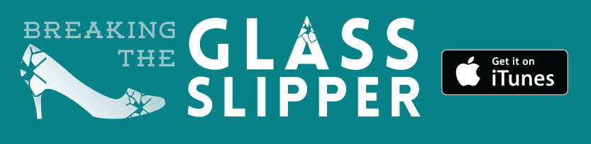 breaking-glass-slipper-banner-on-iTunes