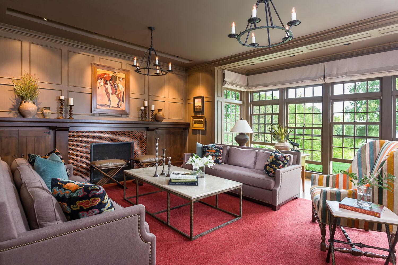 Interior Designers In Minneapolis Interior Design Minneapolis Mn    Redroofinnmelvindale.com