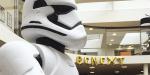 beNext Company